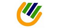 Asociación  de Industrias de San Bernardo