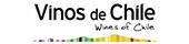 Asociacion de Viñas de Chile