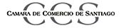 Cámara de Comercio de Santiago - CCS
