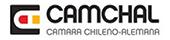 Cámara de Comercio Chilena Alemana - CAMCHAL