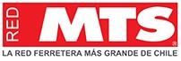 Materiales y Soluciones S.A. - MTS