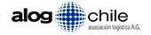 ALOG Chile ( Asociación Logística A.G.)