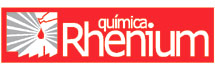 Qumica Rhenium Ltda.