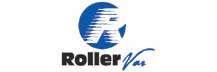 Roller Var