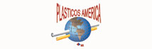 Plsticos Amrica Ltda.