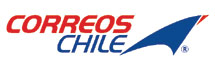 Correos Chile