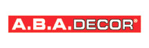 A.B.A. Decor Ltda.