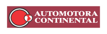 Automotora Continental