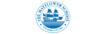 The Mayflower School