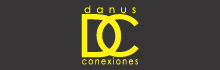 Danus Conexiones