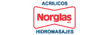 Acrlicos Norglas
