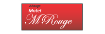 A Rouge