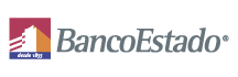 Banco Estado