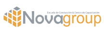 Novagroup Escuela de conductores & Centro de Capacitacin