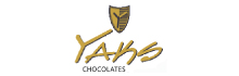 Yaks Chocolates