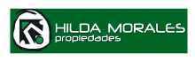 Propiedades Hilda Morales