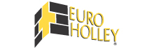 Euro Holley