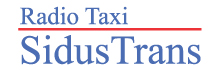 Radio Taxis Sidustrans