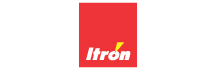 Itron