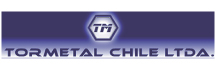 Tormetal Chile Ltda.