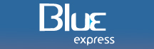 Blue Express