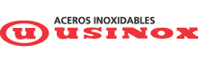 Aceros Inoxidables Usinox