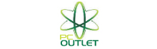 Pc Outlet