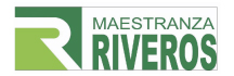 Maestranza Riveros