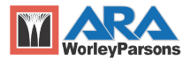 Ara WorleyParsons