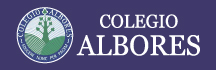 Colegio Albores