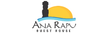 Ana Rapu Guest House