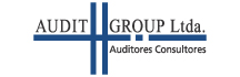 Audit Group Ltda.