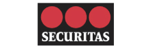 Securitas Chile