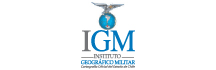 Instituto Geogrfico Militar