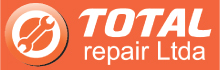 Assist Total Repair