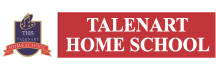 Talenart Home School
