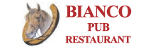 Pub Restaurant Bianco
