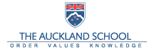Colegio The Auckland School