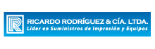 Ricardo Rodrguez y Ca. Ltda.