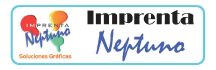 Imprenta Neptuno