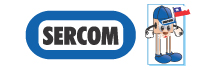 Sercom