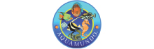 Aquamundo Aquarium