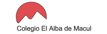 Colegio el Alba de Macul