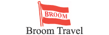 Broom Travel