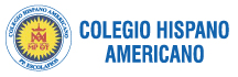 Colegio Hispano Americano