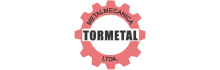 Tormetal Ltda.