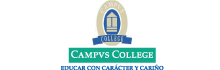 Campvs College