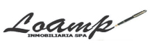 Loamp Inmobiliaria SPA