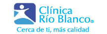 Clnica Ro Blanco