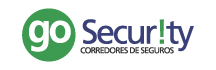 Go Security Corredores de Seguros